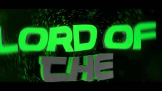 Lord  of  gamers intro