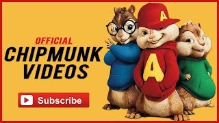 Cinderella - Lavender's Blue  Dilly Dilly  || Official Chipmunk Videos