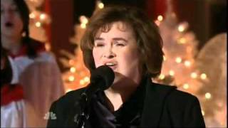 Susan Boyle -Perfect Day-