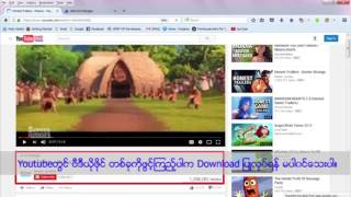 How to download convert from youtube video to mp3 mp4
