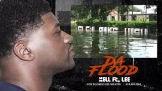 Kell Da Flood feat LE