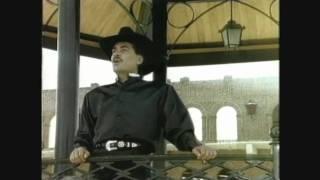 RAUL HERNANDEZ ''AMOR PRISIONERO''