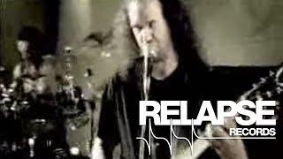 "NILE - ""Sacrifice Unto Sebek"" (Official HD Music Video)"