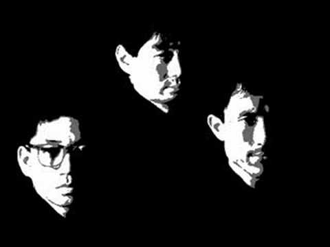 yellow-magic-orchestra-solid-state-survivor-fightingcomputer