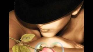 Oleo de una mujer con sombrero cover Fonseca