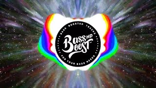 Rag'n'Bone Man - Human (Joe Jayson Remix) [Bass Boosted]