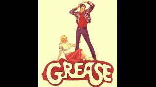 Msjs Subliminales Soundtrack Grease