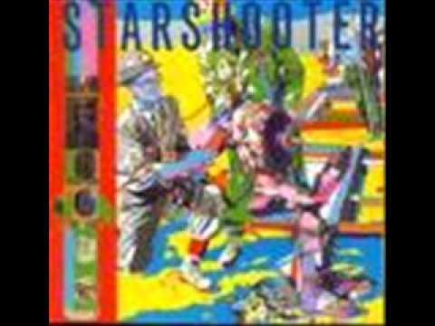 starshooter-louis-louis-louiswmv-haine-xistence