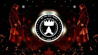 🔥 Clams casino - I'm God (zaya remix) 🔥