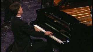 Für Elise by Beethoven for Piano & Orchestra