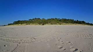 Ambiente Praia 360
