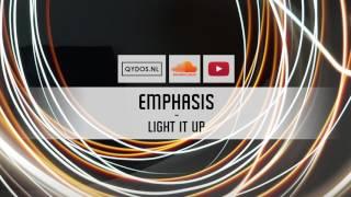 Emphasis - Light It Up