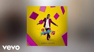 Eddy Lover - La Demora Sea (AUDIO)