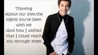 Austin Mahone - Torture (Lyrics)