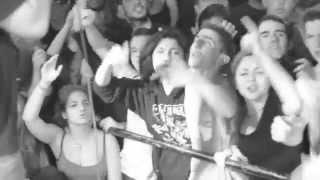 Στίχοιμα   Τέλος   AN club 31/01/2015 live