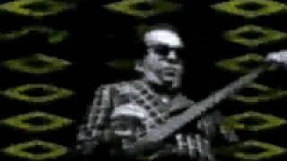 Cheesy (80's?) Rock Video