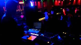 10/06/2011 - MiniCoolBoyz @ Electro Mailand [HD]