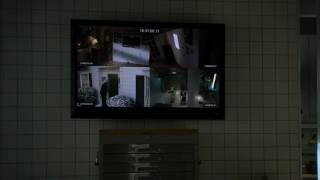 Revenge 1x22 - Emily & Nolan