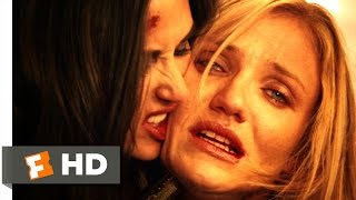 Charlie's Angels: Full Throttle - Go to Hell Scene (10/10)   Movieclips