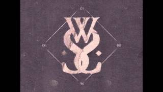While She Sleeps - Our Courage Our Cancer (Acoustic)