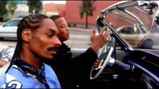 40 Years Of Hip Hop Mashup