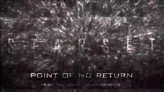 Starset - Point of No Return Free Download