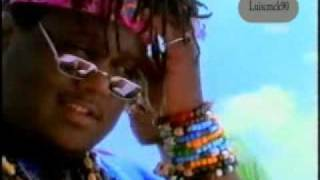 Set Adrift On Memory Bliss  -  PM Dawn  (HQ Audio)