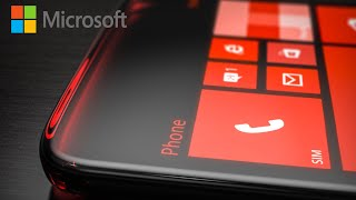 Microsoft Lumia 950 / XL October 6th Announcement?! LATEST NEWS!
