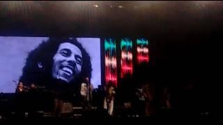 República do Reggae 2016 Israel Vibrations