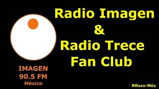 MacArthur Park - Hugo Montenegro * Radio Imagen & Radio 13