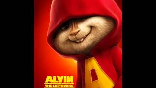 Lepi - Iza Oblaka [Chipmunks]
