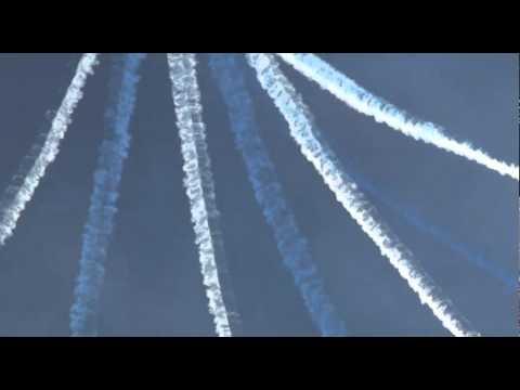 Leuchars Airshow 2009