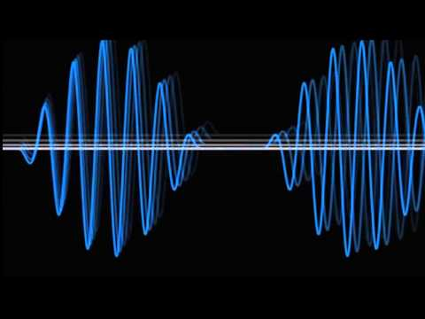 Arctic Monkeys Do I Wanna Know Remix Seven Stripes Chords Chordify