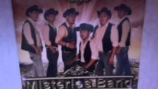 Misterios Band  nc