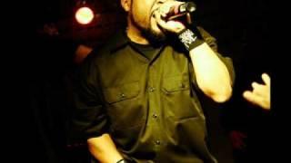 Ice Cube Holla At Cha`Boy Instrumental