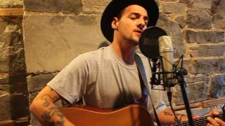 Cleopatra (The Lumineers) cover - Jonas Lewis-Anthony
