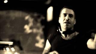 Live of David Tort at Pacha Club Algiers, 13/12/2013 by Addictive Prod