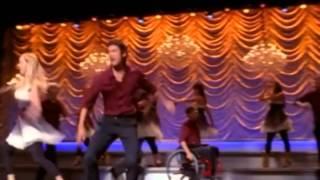 Glee - Banda UÓ Vania