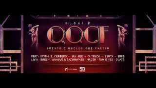 GUGHI P - 10 - CIAO feat. BRESH