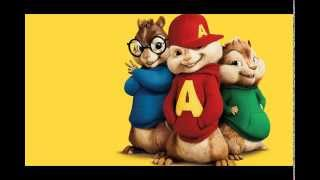 Ariana Grande - Focus  Lyrics (Chipmunks Version)