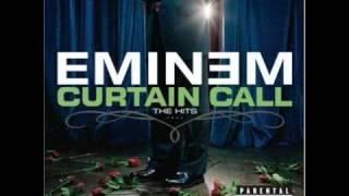 """Eminem """"Fack"""""""