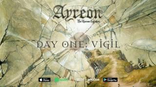Ayreon - Day One: Vigil (The Human Equation) 2004
