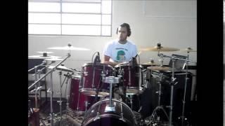 Musica - GRAÇA - Paulo Cesar Baruk