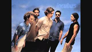 Drive - Incubus (Official Music)
