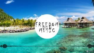 DJ Mustard – Whole Lotta Lovin (Bad Royale Remix)