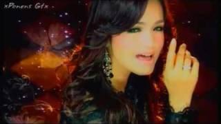 Biarlah Rahsia - Siti Nurhaliza