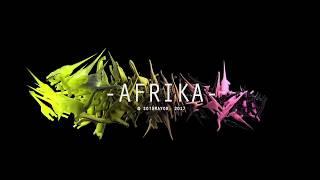 Sotomayor - Afrika