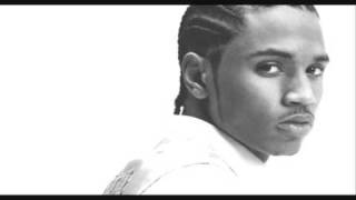 Trey Songz - Me and You [ Cassie Cover ]