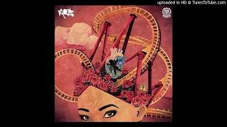 Mendez & Xuxu Bower - Será Diferente Feat. Aldo F