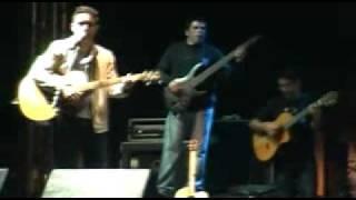 Pedro Lucas e Matheus - Amargurado (Cover)